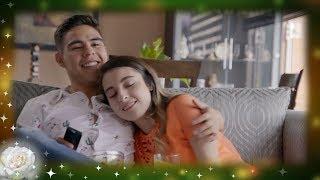 La rosa de Guadalupe: Donar órganos es donar vida - Reflexión   Deja que mi corazón te hable