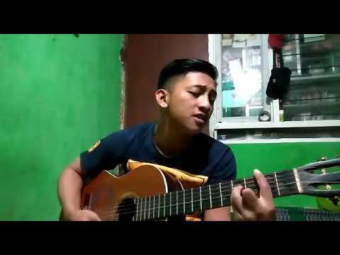 Kependem Tresno - Cover Gitar