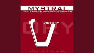 Falling Star (Cherish 2006) (Original Extended)