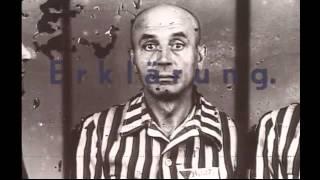 AS TESTEMUNHAS DE JEOVA RESISTEM AO ATAQUE NAZISTA {PORTUGUES} Parte 2-4