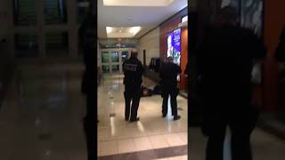 blvkflwr vancouver police stand off man threatens to kill a cop