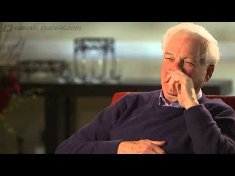 The Seth Davis Show | Bill Raftery 'Onions! Double Order' (pt 3) | CampusInsiders