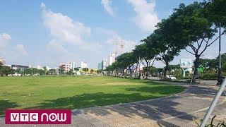 Đà Nẵng hủy kết quả đấu giá lô đất 652 tỷ đồng