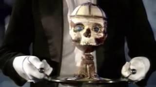 Смотреть клип Ария - Бал У Князя Тьмы