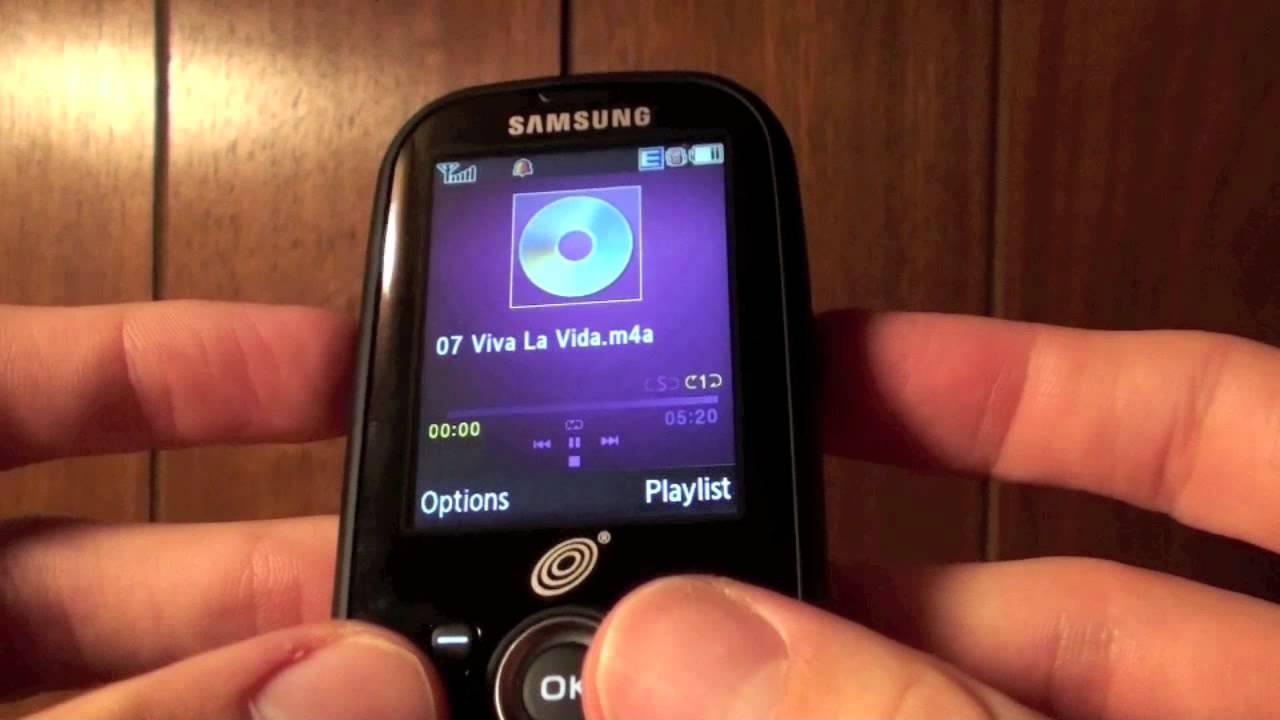 samsung t404g review youtube rh youtube com Samsung T404G Accessories Samsung T404G Case