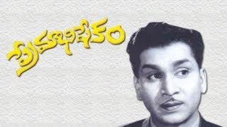 Premabhishekam - Jukebox (Full Songs)