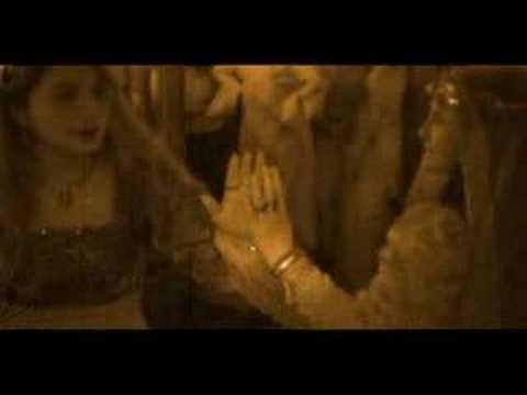 """musica medieval y renacentista EXCALIBUR """"EL TOURDION"""""""