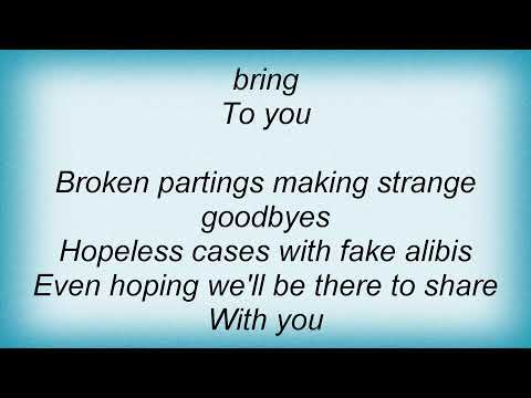 Roxy Music - Grey Lagoons Lyrics