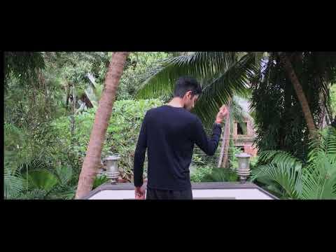 Thana Serntha Kootam Sodakku Lyrics Video Song