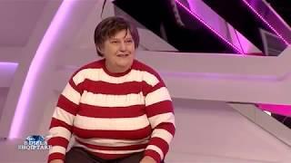 E diela shqiptare - Ka nje mesazh per ty! (01 nentor 2015)