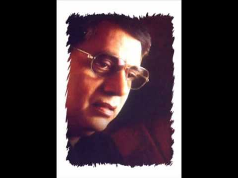 Chitti na koi sandesh Na jane kaun se desh a ghazal by jagjit singh film Dushman
