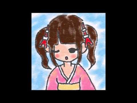 西野カナ Darling (cover)