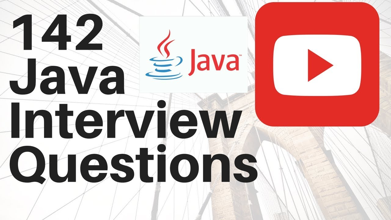 top 142 core java interview questions and answers best java top 142 core java interview questions and answers best java interview answers