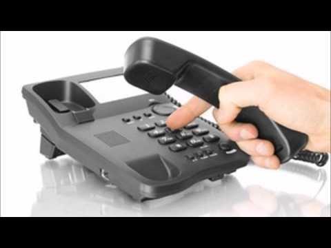 видео: Разговор оператора до и после прохождения цикла обучения продажам.