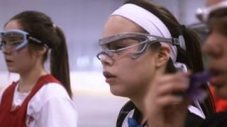 Sports Matter- Salmon River Lacrosse- Episode 3