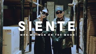SIENTE & MRS.M - НЭГ Л ЗҮЙЛ (Prod. by Monstar) [Official Video]