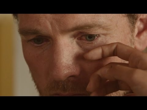 Thumbnail: The Shack - 'Keep Your Eyes On Me' | official trailer (2017) Sam Worthington Tim McGraw Faith Hill