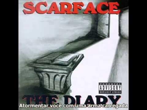 No Tears [Legendado] - Scarface