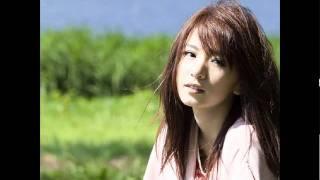 Repeat youtube video [Cover] Jacky Cheung - Wo Zhen De Shou Shang Le