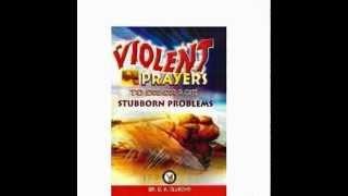 Gospel   MFM   Stubborn Problems