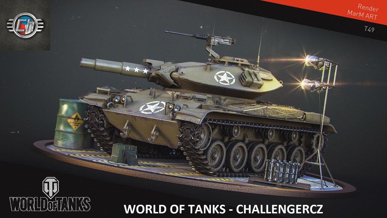 World of tanks  No 1  Sherman III  Gameplay v 1080p
