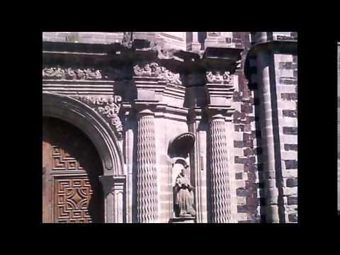 Cementerio Nacional Americano y Museo Panteon San Fernando