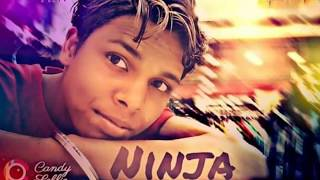 Photo cover song by.A.K Ninja Full Video Song _ _