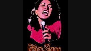 Grace Simon - Bing.wmv