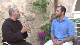 Ix-xogħol nhar ta' Ħadd - Fr Hayden