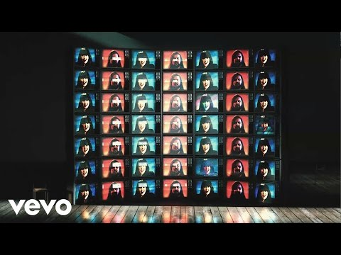 Band Of Skulls - Killer (Official Video)
