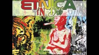Etnica - Etnica In Dub - 01 - Vimana in dub