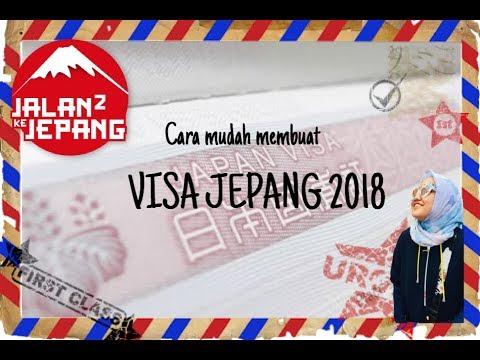 cara-mudah-membuat-visa-jepang-updated-2018