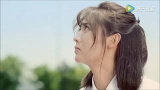[ OST Thiếu Gia Ác Ma Đừng Hôn Tôi _ Quý 2 ] Tình Yêu Của Yêu Ác Ma