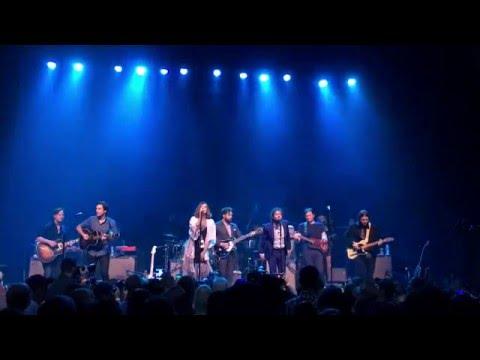 Second Hand News - Fleetwood Mac Fest