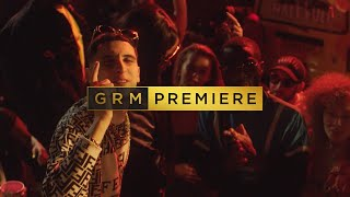 Geko ft. Maleek Berry & Latifah - Hey Mama [Music Video] | GRM Daily YouTube Videos