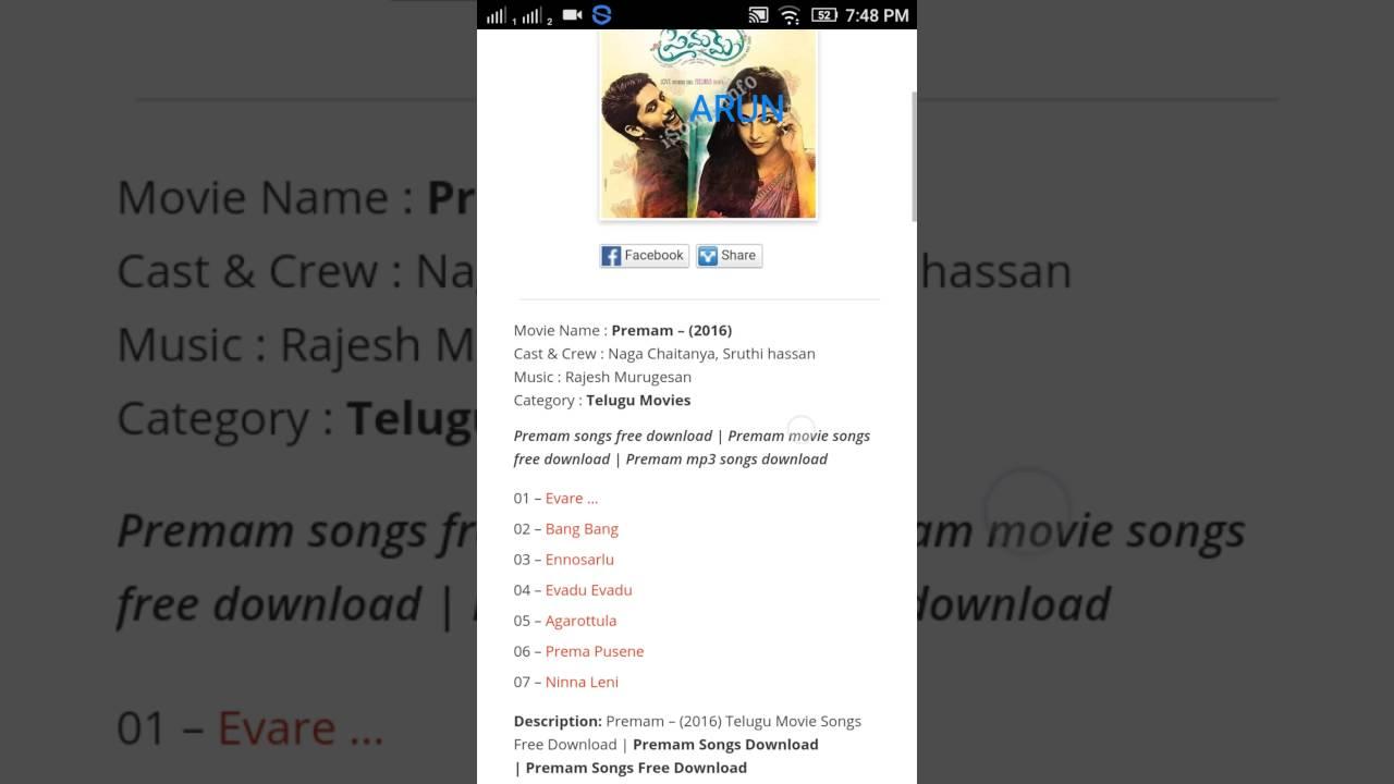 best download website for songs