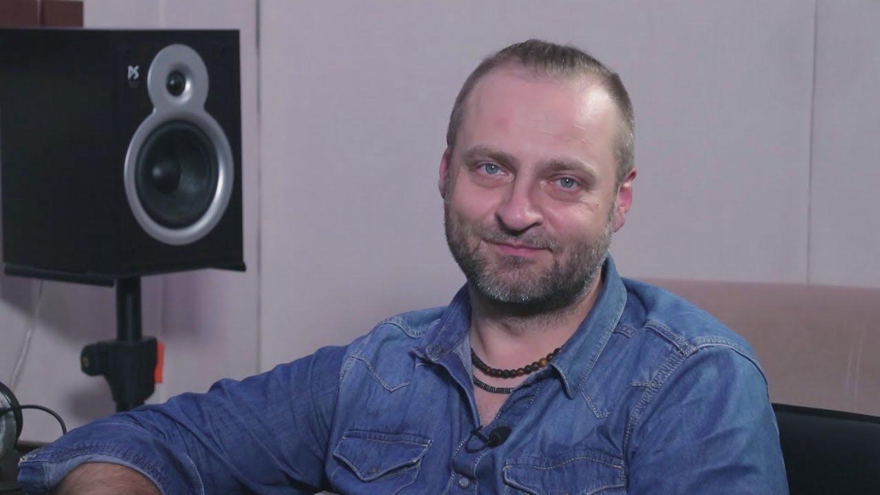 J:МОРС: 20 лет в космосе музыки и шоу-бизнеса – полет нормальный!