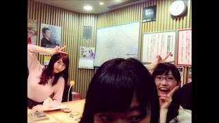 AKB48のオールナイトニッポン第185回(2013/12/13)指原莉乃 渡辺麻友 ...