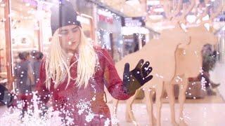 Ольга Бузова - Под звуки поцелуев клип