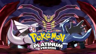 Eterna Forest -Arrangement ~ Pokémon Diamond, Pearl & Platinum-