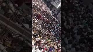 Download Video जनाज़ा मुफ़्ती महमूद अहमद जबलपुरी Mufti Mahmood Sahab Qiblah Ka Janaza MP3 3GP MP4