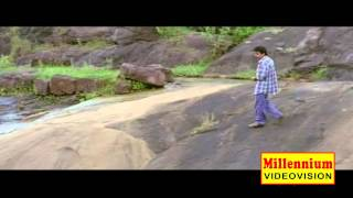 Download Hindi Video Songs - Iniyum Varathorente | Ee Mazha Then Mazha | Malayalam Film Song