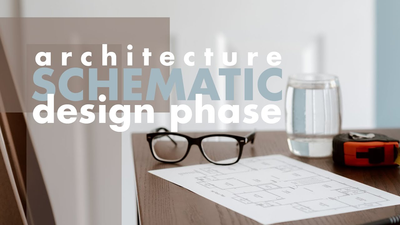 Schematic Design Phase - YouTube on houzz shed design, scale design, data flow diagram, tube map, blueprint design, ladder logic, biodiesel processor design, output design, three dimensional design, piping and instrumentation diagram, construction design, assembly design, component design, integrated design, one-line diagram, straight-line diagram, specifications design, block diagram, product page design, engineering design, fluid design, circuit diagram, diagramming software, technical drawing, switch design, electronic design automation, control flow diagram, functional flow block diagram, landscape design, audio design, function block diagram, schema design, amplifier design, cross section, service design,