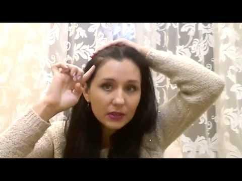 Лекарственные препараты в косметических целях/Аптечные средства для красоты