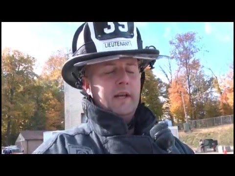 East Fishkill Fire District Fire Prevention And Open House