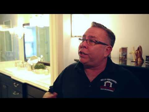 Bathroom Remodeling Voorhees Nj must see bathroom contractors voorhees nj 215-633-0333 bathroom