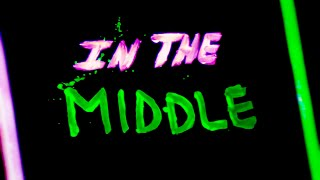 alesso-x-sumr-camp-in-the-middle-official-lyric-video
