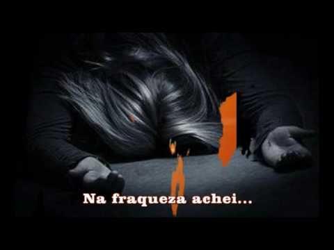 Pregador Luo DVD |Último dia| - Não valeu de nadaиз YouTube · Длительность: 6 мин19 с