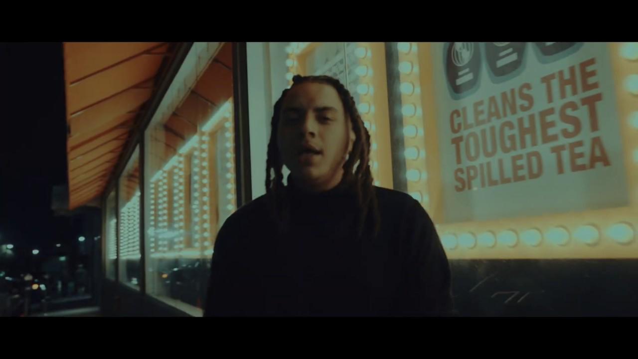 Download YJ - Rockstar (OFFICIAL VIDEO)
