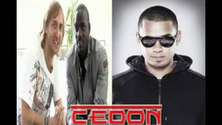 Akon Love Handles David Guetta Afrojack NEW HOT POP HOUSE + Ringtone Download